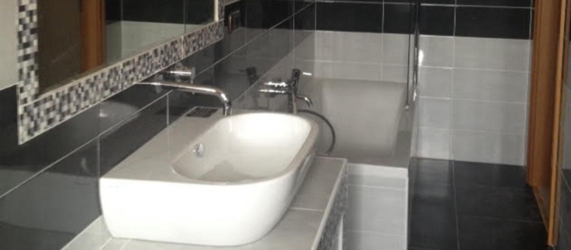 Copia-di-Rifacimento-bagno-Monza-Brianza
