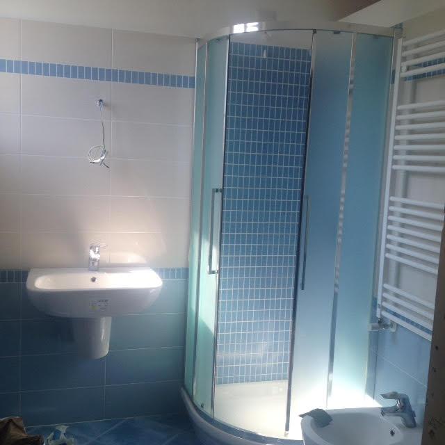Consigli di come ristrutturare un bagno - Ristrutturare un bagno ...